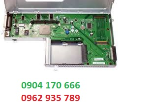 card-formatter-may-in-hp-5200n-5200l-h2