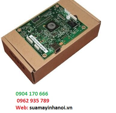 card fomater hp 401