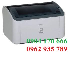 may-in-canon-lbp-2900