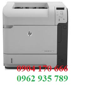 may-in-hp-laserjet-600-M601dn-M601n