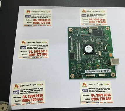 card fomater hp laser pro 400 M401, 401d, 401dn -1