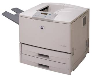 do-muc-may-in-hp-laserjet900-1