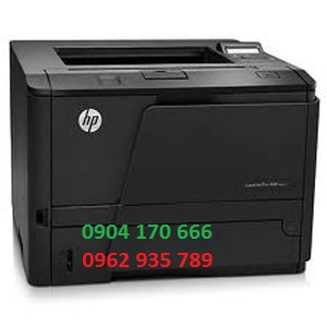 may-in-hp-laserjet-401dn-401n