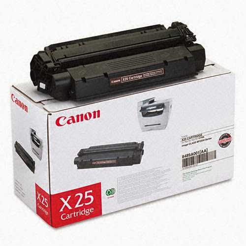 Do-muc-may-in-mau-canon-lbp-5360
