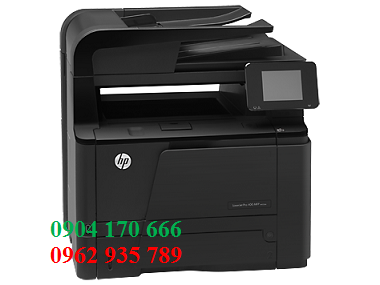 do-muc-may-in-hp-laserjet-pro400-mpf-m425dn