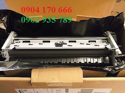 cum-say-may-in-hp-Pro-M401-M425-M435
