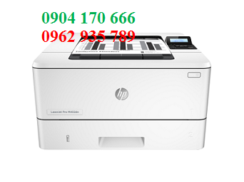 may-in-hp-laserjet-m402dn