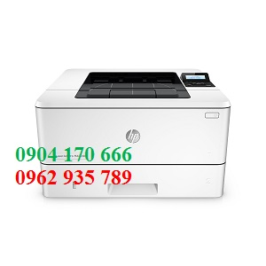 may -in-hp-laserjet-pro-400-m402n-h2