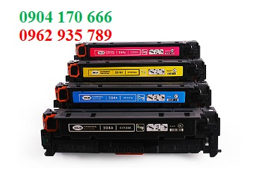 sua-may-in-hp-color-cp2020-h1