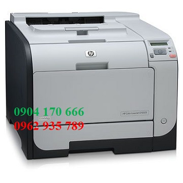 sua-may-in-hp-color-cp2020-h2