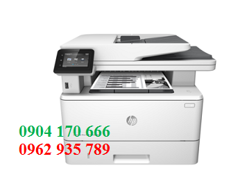 cum-say-may-in-hp laserjet-pro 426fdw-h3