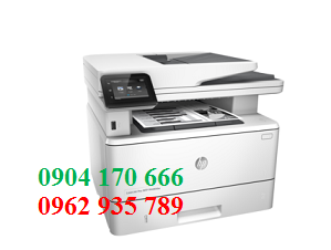 cum-say-may-in-hp laserjet-pro 426fdw-h4