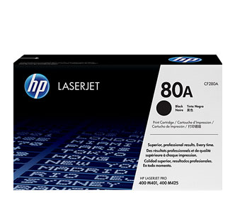 muc-in-laser-hp-80A-chinh-hang- h1